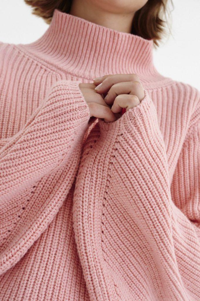 Inwear winter