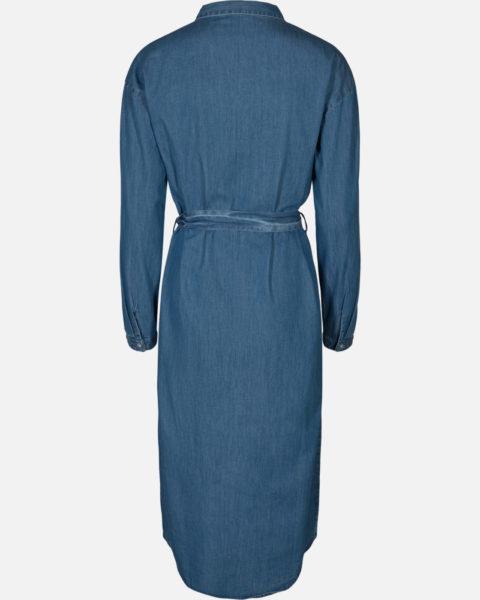 Lyanna Shirt Dress_15019_2_Mid Blue