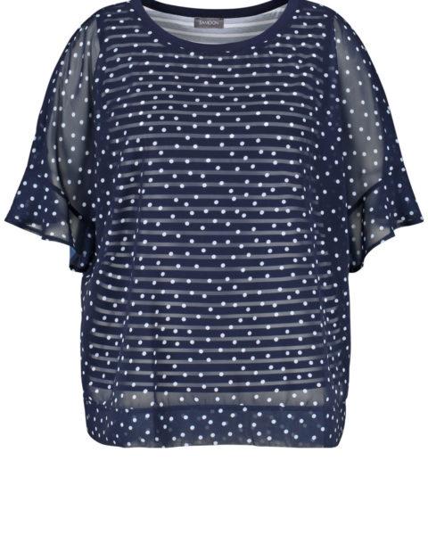 blouseachtig-shirt-in-laagjeslook-02
