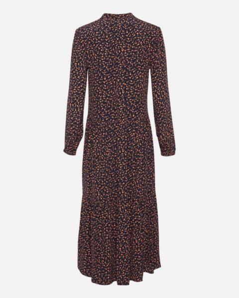 moss-copenhagen-milana-morocco-ls-dress-aop_1190x1488c (2)