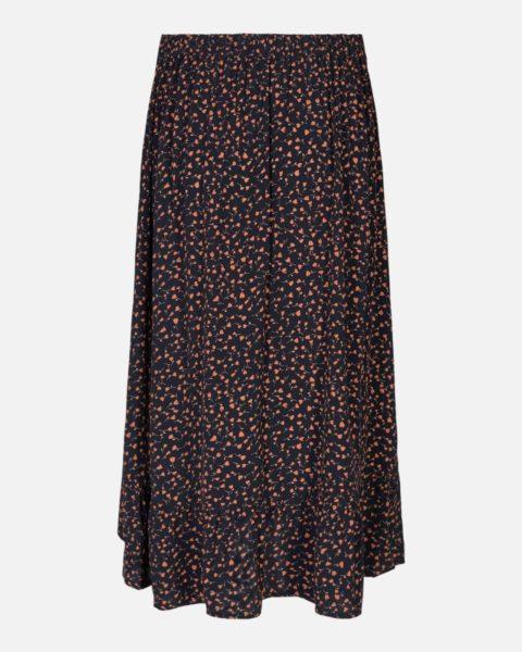 moss-copenhagen-milana-morocco-midi-skirt-aop_1190x1488c (1)