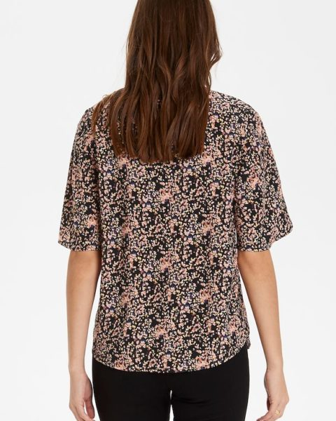 night-sky-multi-print-blouse-met-korte-mouwen (1)